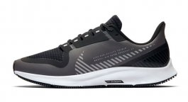 Кроссовки Nike Air Zoom Pegasus 36 Shield W