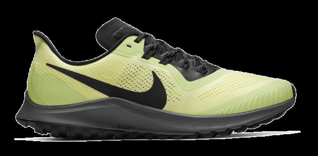 ff40891c Беговые кроссовки Nike | Магазин