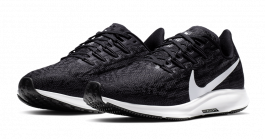 Кроссовки Nike Air Zoom Pegasus 36 W