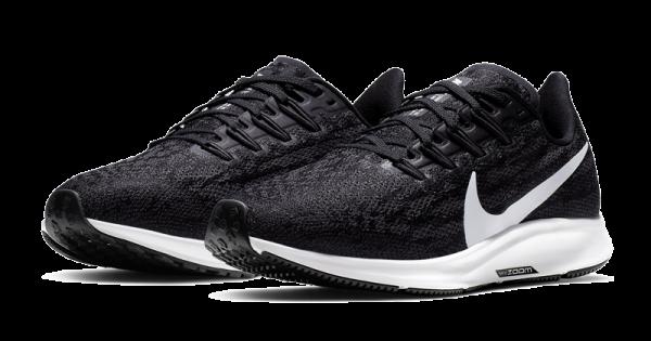 93a225ce Беговые кроссовки Nike | Магазин