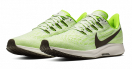 Кроссовки Nike Air Zoom Pegasus 36