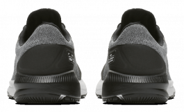 Кроссовки Nike Air Zoom Structure 22 Shield W