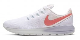 Кроссовки Nike Air Zoom Structure 22 W