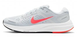 Кроссовки Nike Air Zoom Structure 23 W