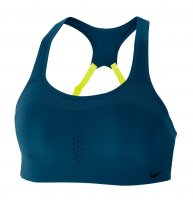 Бра Nike Alpha High Support Sports Bra W