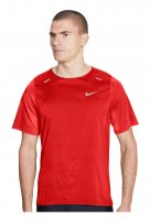 Футболка Nike Breathe Rise 365 Hybrid Running Top