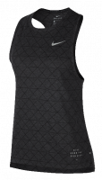 Майка Nike Breathe Running Tank W