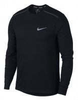 Кофта Nike Breathe Tailwind Running Top