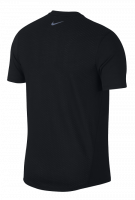 Футболка Nike Breathe Tailwind Running Top