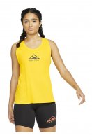 Майка Nike City Sleek Trail Running Tank W
