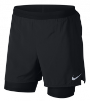 Шорты Nike Distance 2-in-1 Running Shorts