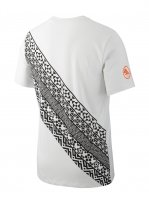 Футболка Nike Dri-FIT Hakone Running T-Shirt