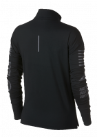 Кофта Nike Dry Element 1/2 Zip Top W