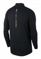 Кофта Nike Dry Element London Long Sleeve