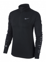 Кофта Nike Dry Element London Long Sleeve W