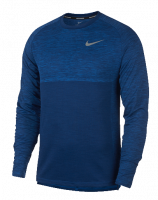 Кофта Nike Dry Medalist Running Top