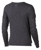 Кофта Nike Dry Medalist Running Top W