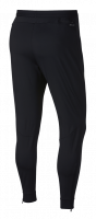 Тайтсы Nike Dry Phenom Running Pants