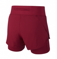 Шорты Nike Eclipse 2-in-1 Shorts W