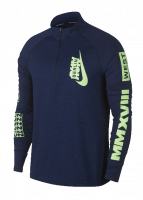 Кофта Nike Element Running Top