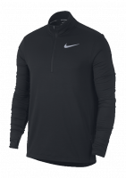 Кофта Nike Element Sphere 1/2 Zip