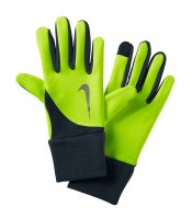 Перчатки Nike Element Thermal Run Gloves
