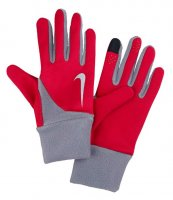 Перчатки Nike Element Thermal Run Gloves W