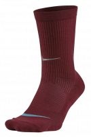 Носки Nike Elite Cushioned Crew Running Socks