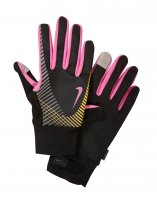 Перчатки Nike Elite Storm Fit Tech Run Gloves W