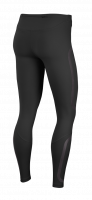 Тайтсы 7/8 Nike Epic Lux 7/8 Graphic Tights W