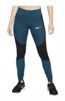 Тайтсы Nike Epic Lux Repel Tights W
