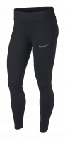 Тайтсы Nike Epic Lux Running Tights W