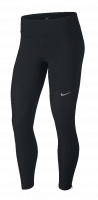 Тайтсы Nike Epic Lux Shield Tight W
