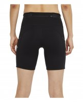 Спринтеры Nike Epic Luxe Trail Running Shorts W