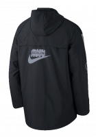 Куртка Nike Essential Running Jacket