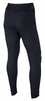 Штаны Nike Essential Running Pants