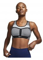Бра Nike FE/NOM Flyknit High Support Sports Bra W
