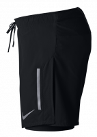 Шорты Nike Flex Distance Running Shorts
