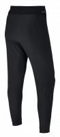 Штаны Nike Flex Essential Running Pants
