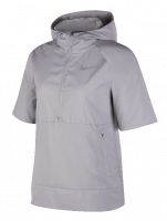 Кофта Nike Flex Running Hooded Jacket W