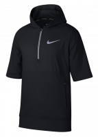 Кофта Nike Flex Running Jacket
