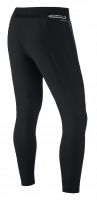 Штаны Nike Flex Swift Running Pants