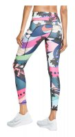 Тайтсы Nike Icon Clash Epic Lux Tights W