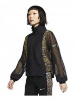 Куртка Nike Icon Clash Running Jacket W