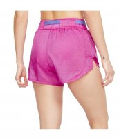 Шорты Nike Icon Clash Running Shorts W