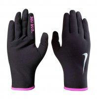 Перчатки Nike Lightweight Rival Run Gloves 2.0 W