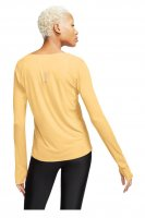 Кофта Nike Long-Sleeve Running Top W