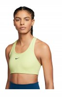 Бра Nike Medium-Support Padded Sports Bra W