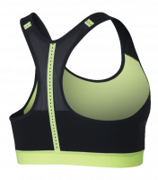 Бра Nike Motion Adapt Sports Bra W