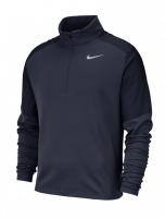 Кофта Nike Pacer 1/2 Zip